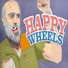 גלגלים שמחים ברור לגמרי איך הופך כל שחקן לשמח! משחק מצחיק שמציע לא מעט שלבים ורמות קושי בדרך. המטרה להעביר מסלולים את הדמות המתפרקת שלכם שנמצאת על כסא גלגלים, או […]
