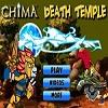 שחקו במשחק לגו צ'ימה מקדש האריות משחק בו מי שמכיר את כל השבטים יוכל לזהות רבים מהם כאן באתגר מול נציג האריות שהוא כמובן לאבל. אתם יוצאים לריצה במטרה להציל […]