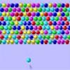 באבלס חינם המשחק הקלאסי שאין מי שאינו מכיר בגרסה המקורית והידועה לכל. משחק באבלס המשחק הראשון שיצא אי פעם בקטגוריית משחקי פיצוצי בועות. שחקו במשחק המקורי של באבלס הפשוט, הנקי […]