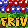 פריב באבלס משחק באבלס חינם בגרסה הייחודית של אתר Friv. שחקו משחק באבלס אונליין עם המפלצות הקטנות השיערות, הפונפונים של ווביז. המטרה המרכזית היא ככל משחק של באבלס שיש ברשת, […]
